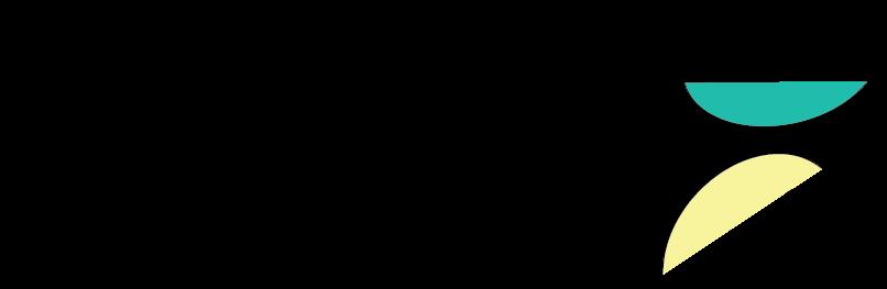 BOFIZ